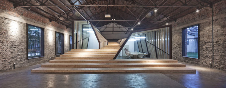 interior architect clip art designs
