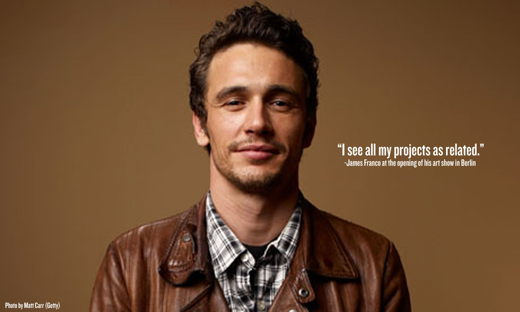 The guardian spends a frantic night in berlin with james franco asked nvjuhfo Choice Image
