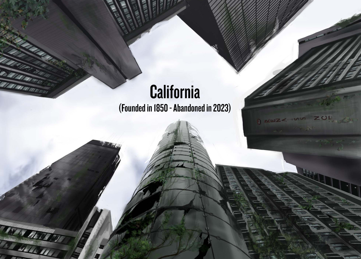 Image result for Business in California