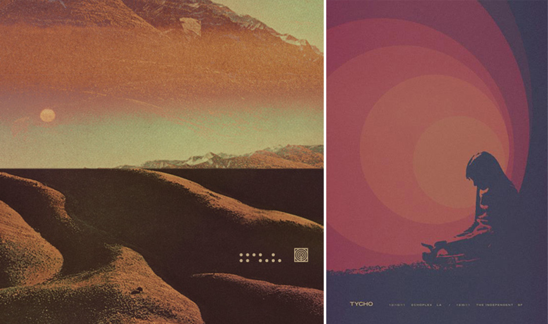 ISO5014 The WOW Files: ISO50 Adds To The Worlds Greatest Playlist Series With Their Amazing #14