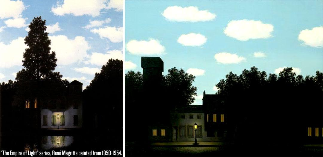 MagritteBach