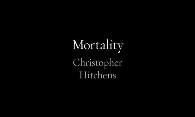 CHmortality