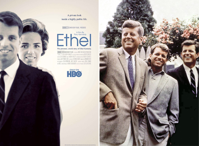Ethel1