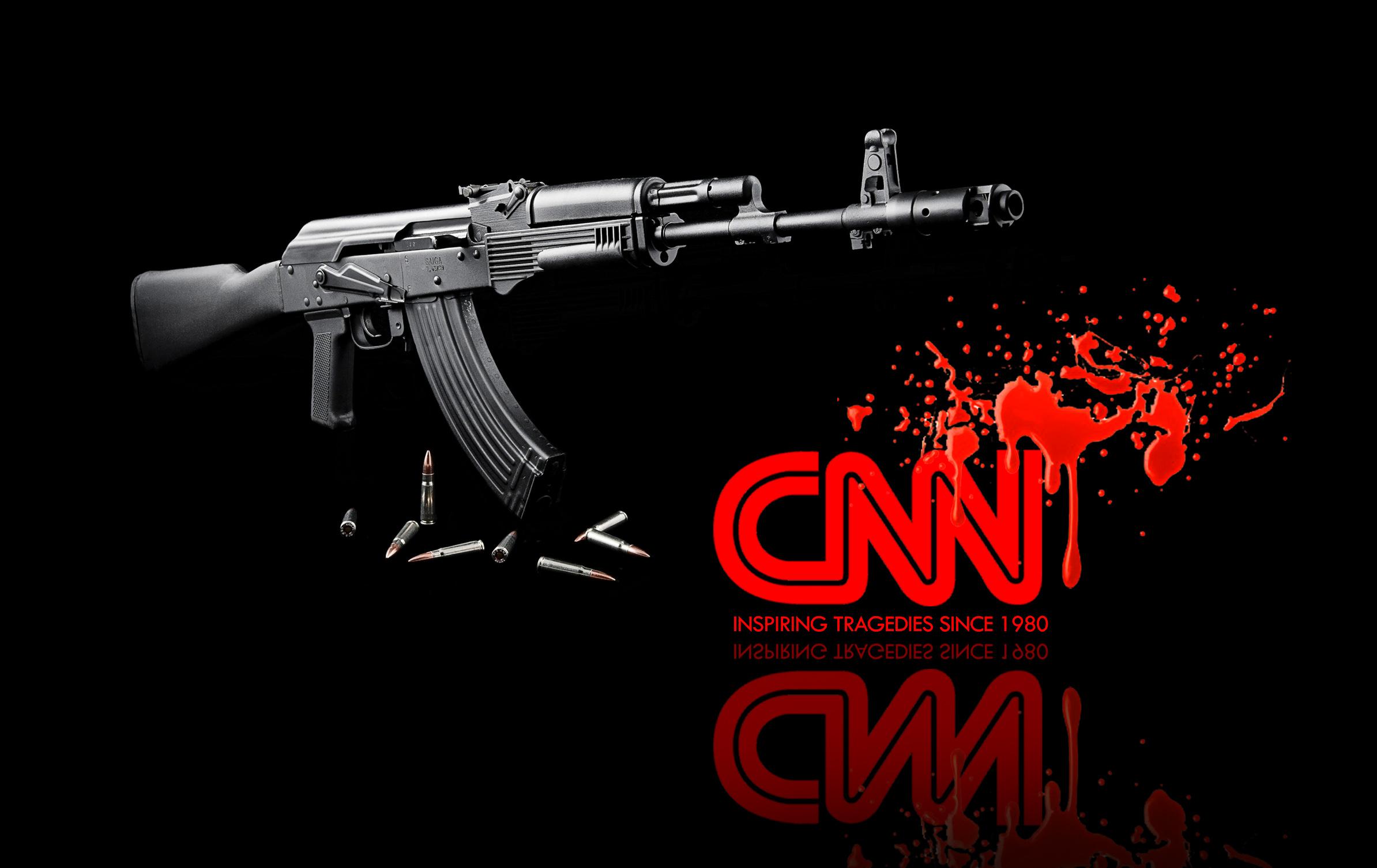 CNNeffect