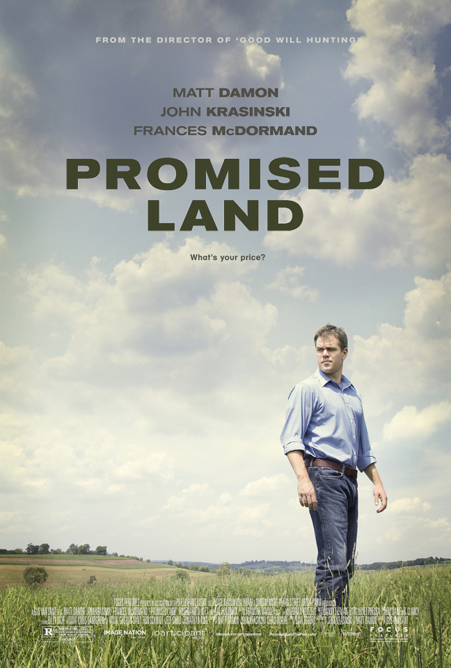 NEWBANNER109pic1 Banner Photo #109: FEELguide And FOCUS Features Present The Promised Land Prize Giveaway