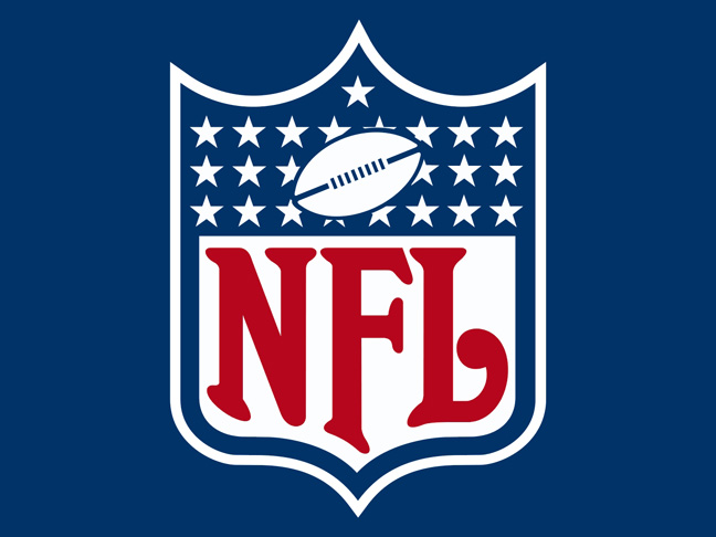 NFLgayhero