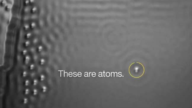 AtomBoy1
