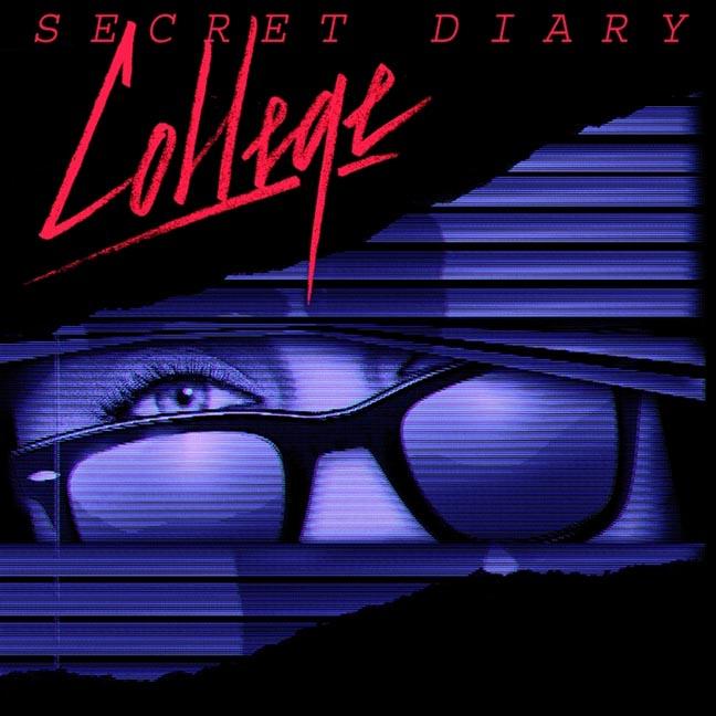 CollegeSecretDiary