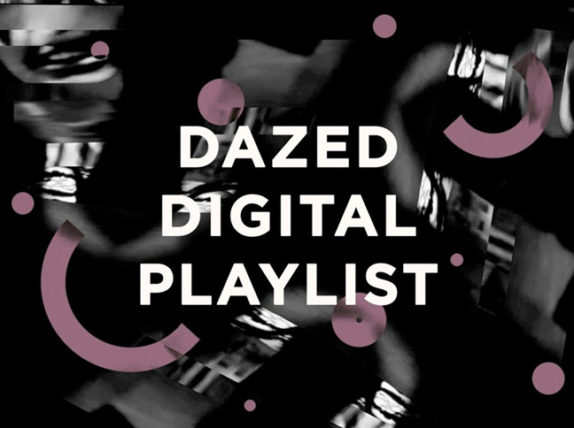 DCCKUT1 Stream DAZED & CONFUSED Terrific New June Playlist, And CKUTs Brilliant Modular Systems Episode