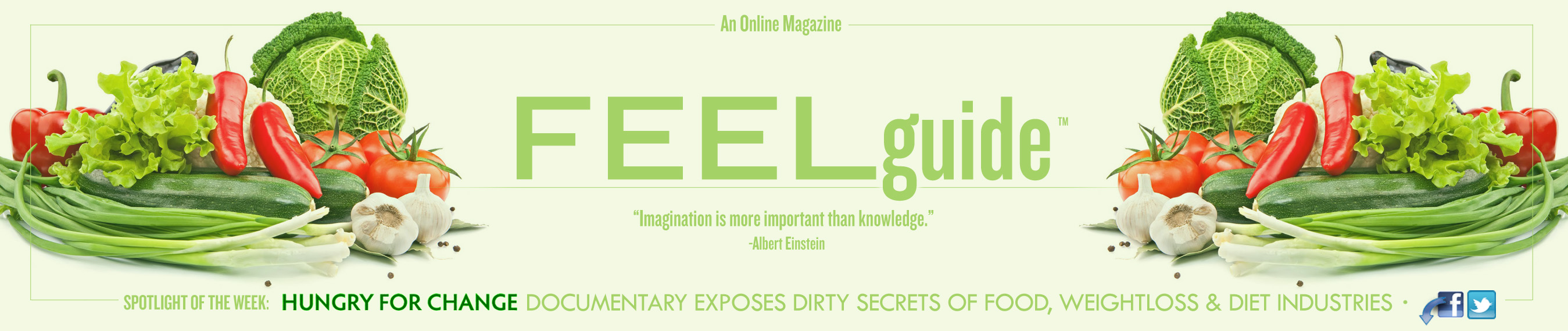 "... CHANGE"" Exposes Dirty Secrets Of Food, Weightloss & Diet Industries"