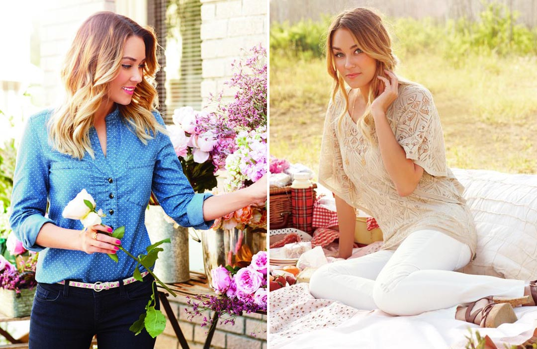 Conrad3 How THE HILLS Lauren Conrad Became The Worlds Most Powerful & Successful Reality TV Alumna