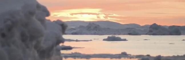 GreenlandSun1