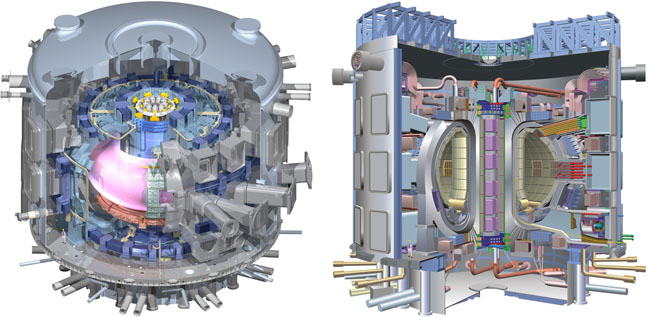 ITER1