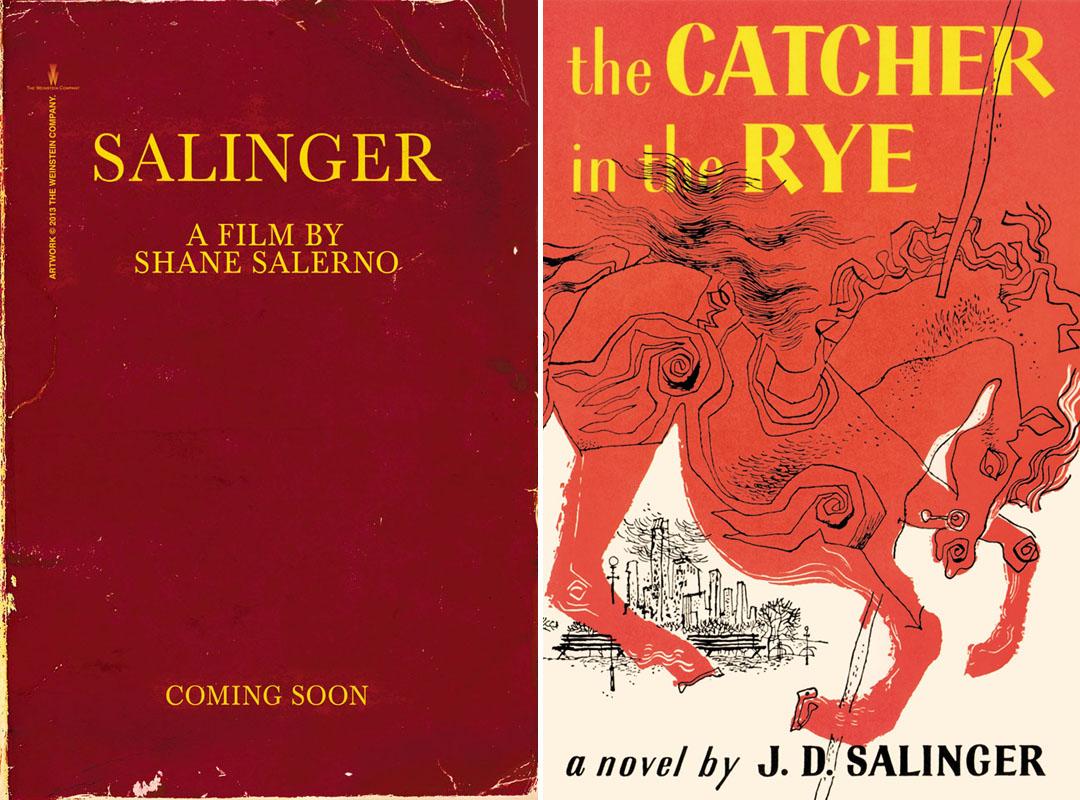 Salinger1