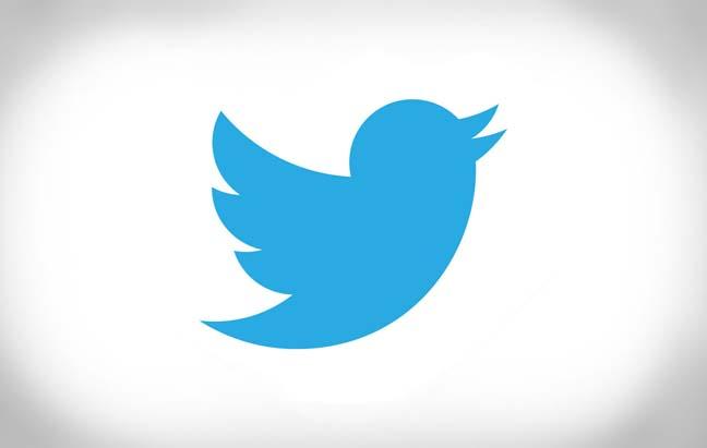 TwitterPersonality