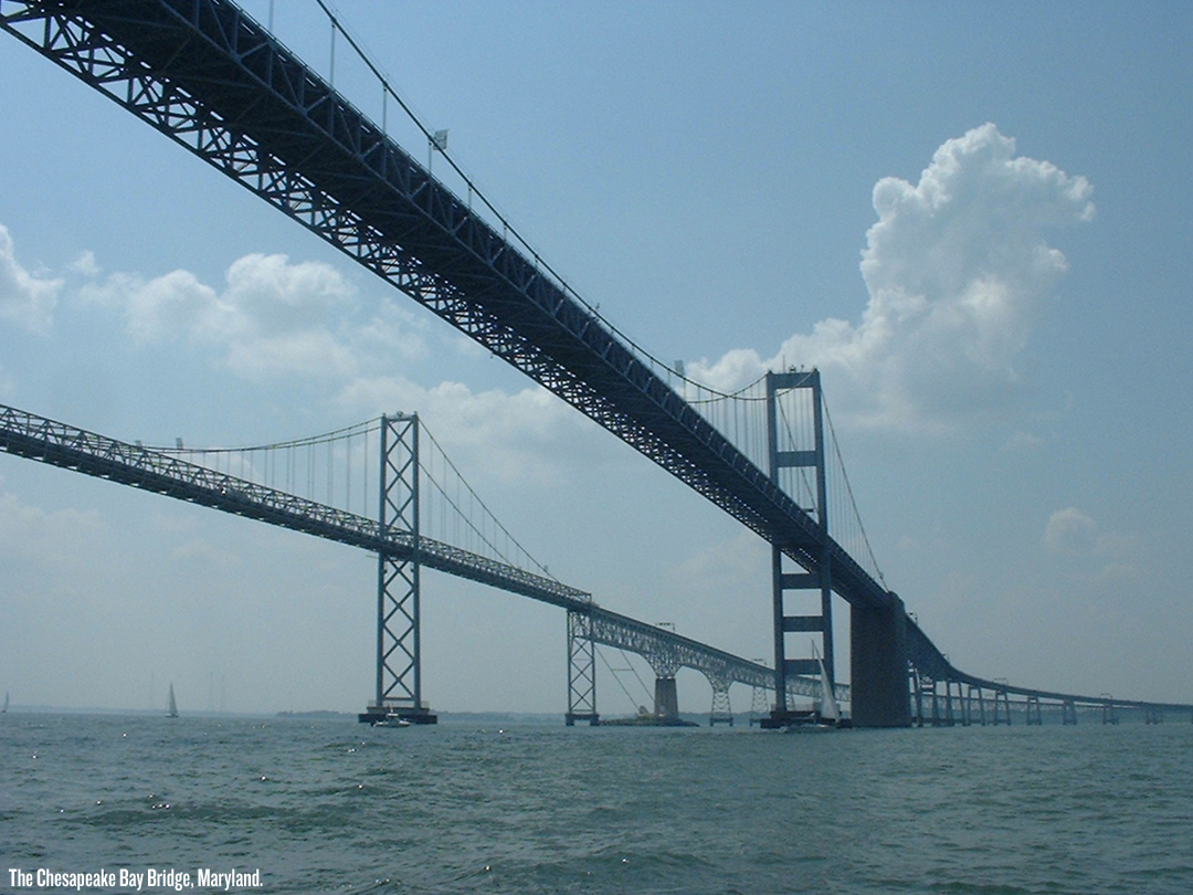 ChesapeakeBayBridge