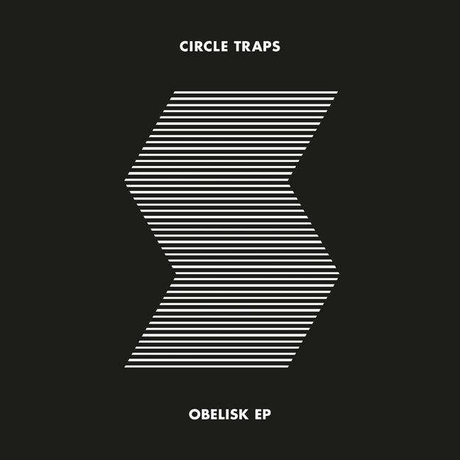 CircleTraps