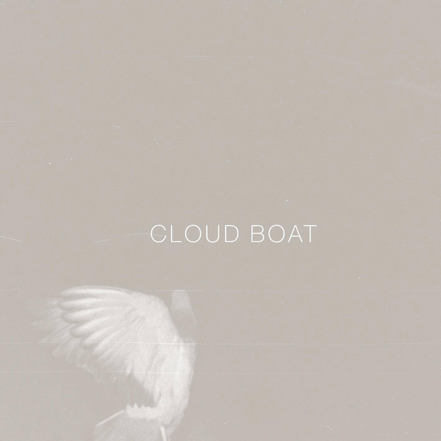 CloudBoat