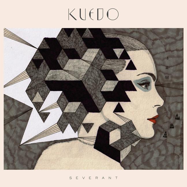 Kuedo2
