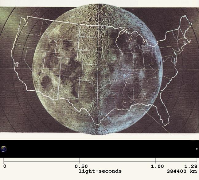 MoonUS