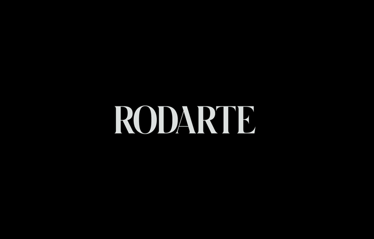 RodarteUnicorn2