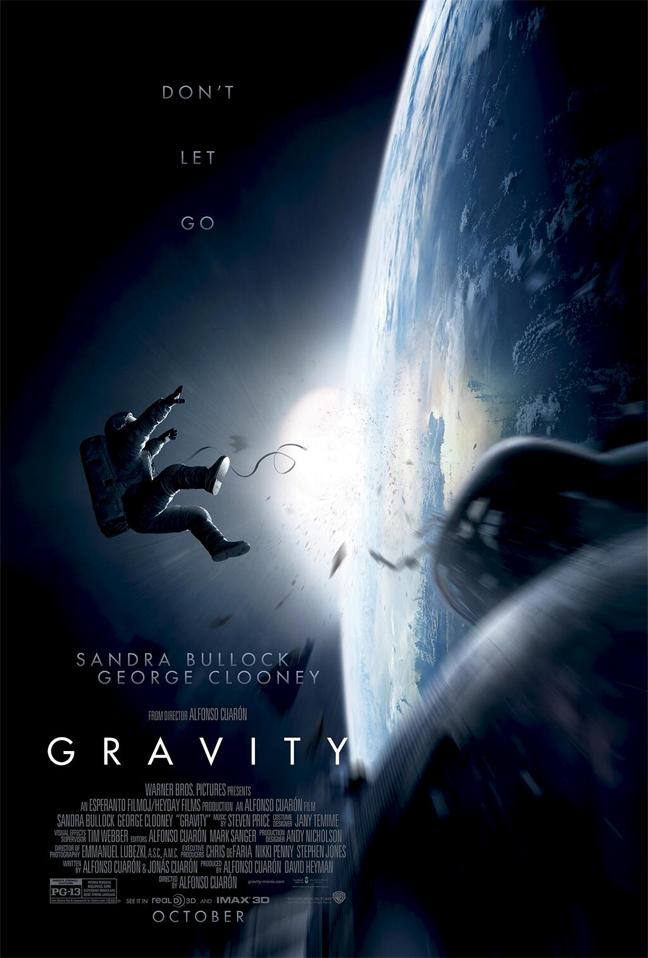 GravityBullock1