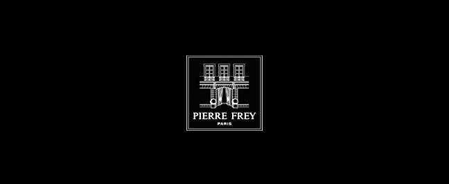 PierreFrey3