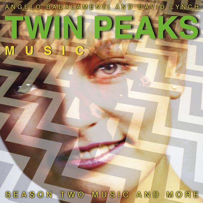 TwinPeaksTwo