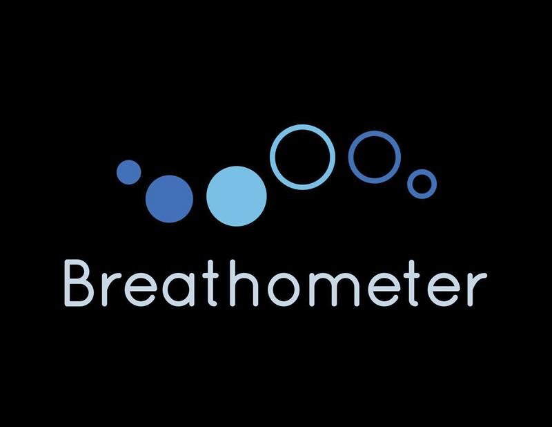 Breathometer3