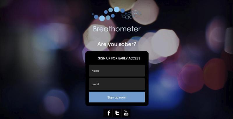 Breathometer4