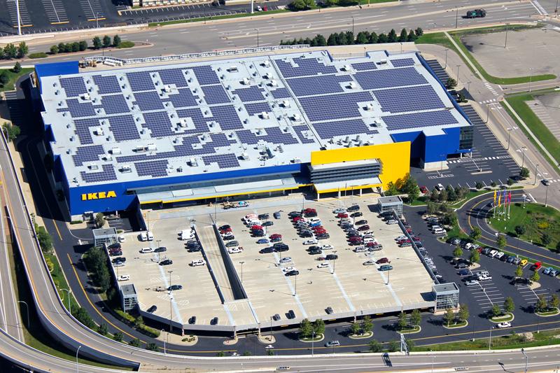 IkeaSolar3