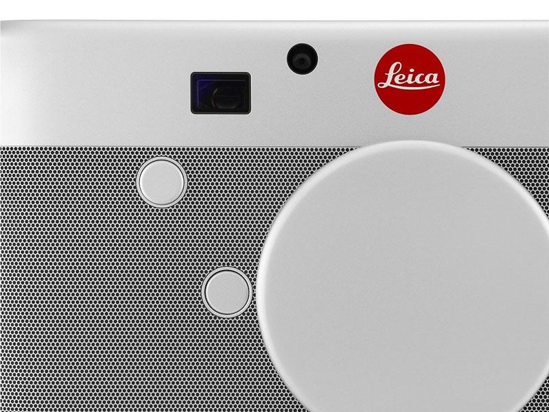 Leica7