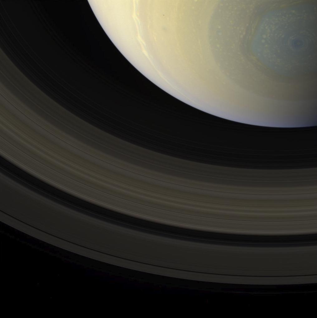 Saturn2