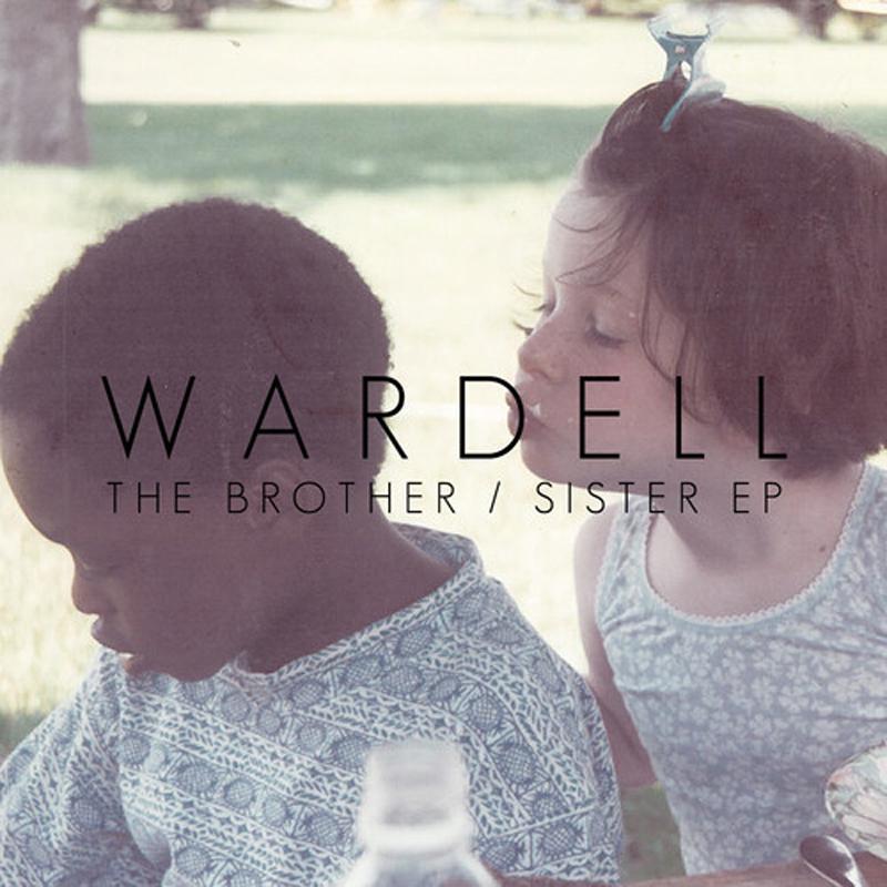 Wardell3