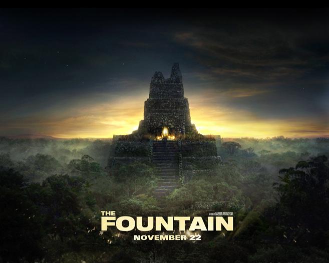 FountainBackstory2