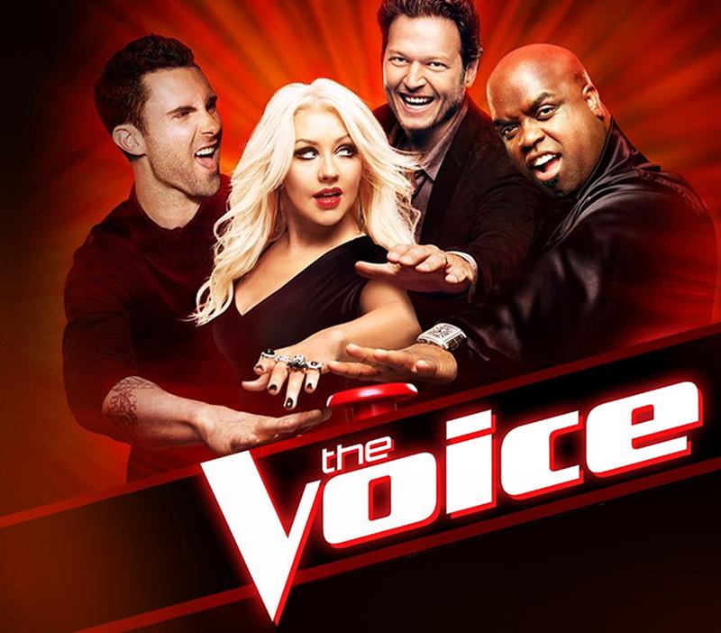 NBCvoice4