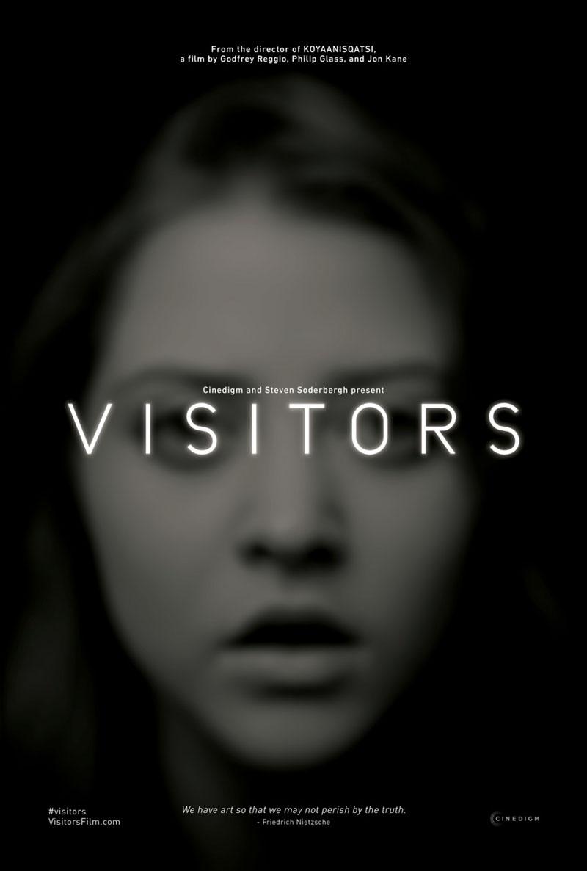 VisitorsTrailer4