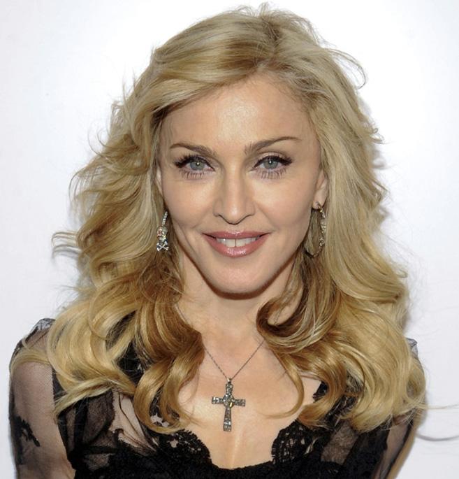 MadonnaNewAlbum2