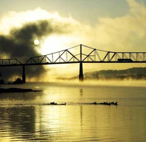 Bridge