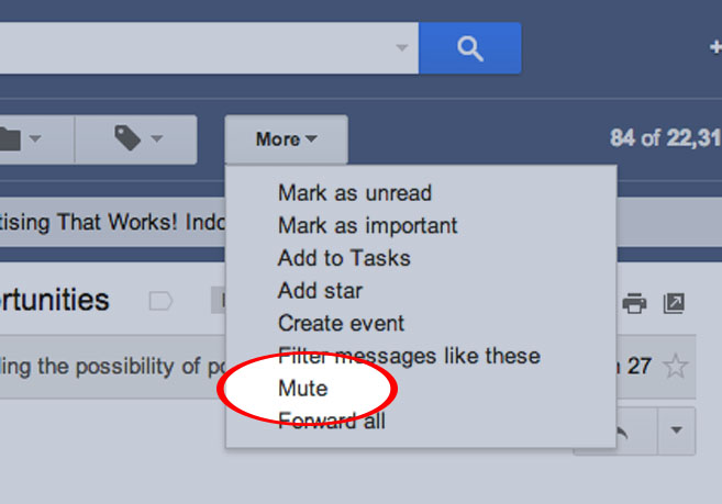 GmailMute2