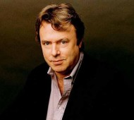 Hitchens65