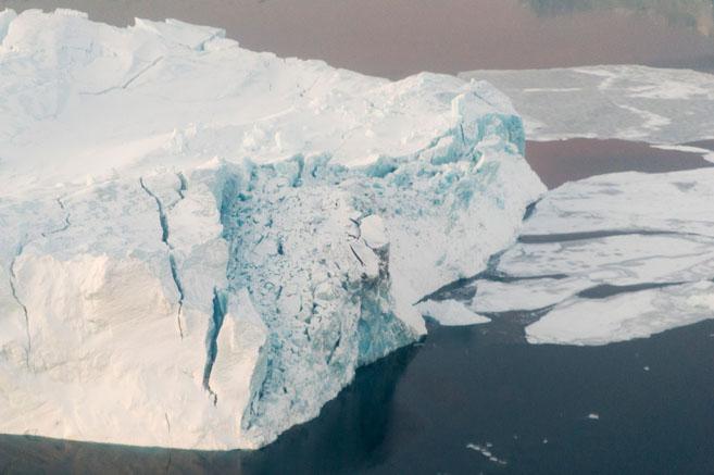 IcebergUN2