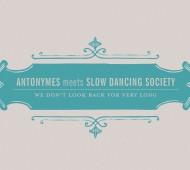 SlowAntonymes