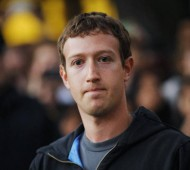 ZuckerbergTop