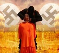ISISthreat