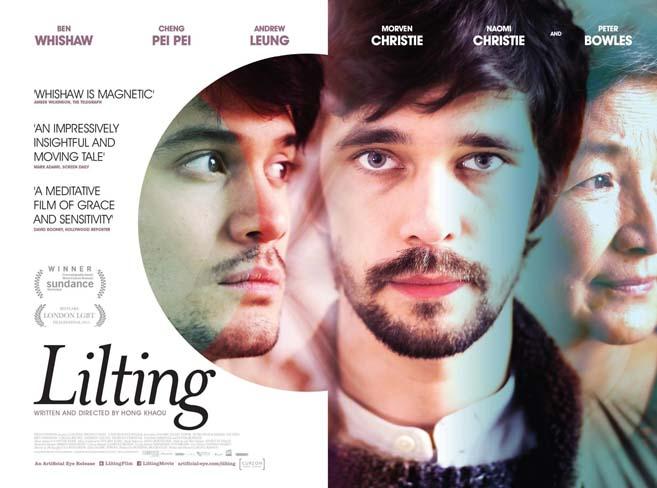 Lilting3