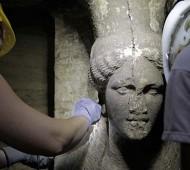 Amphipolis0