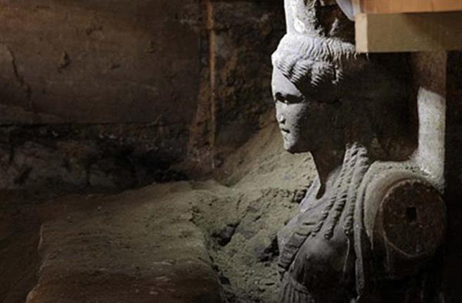 Amphipolis4