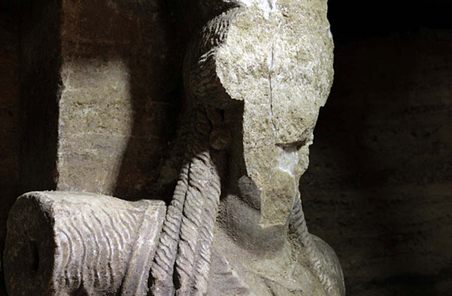 Amphipolis6