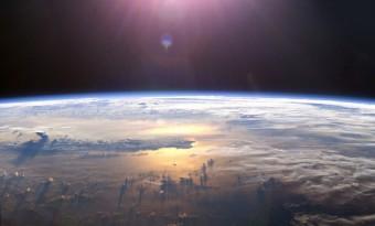 OzoneHeal